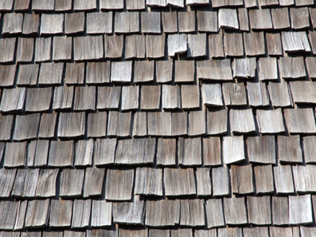 Wood Roof Shingles O Scale 1 148 2 Pk Sceneryproducts